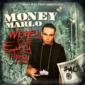 Money Over Every Thing