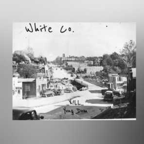 White Co (feat. Yung Dom)