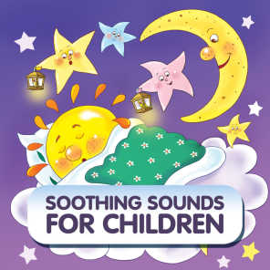 Soothing Sounds for Children