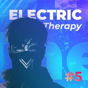 Electric Therapy 005