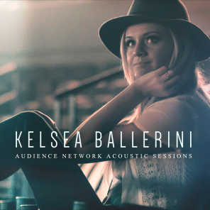 Audience Network Acoustic Sessions
