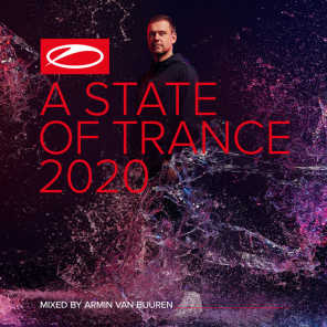 A State Of Trance 2020