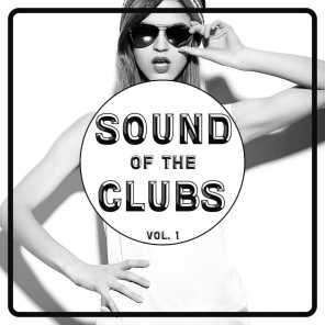 Sound Of The Clubs, Vol. 1
