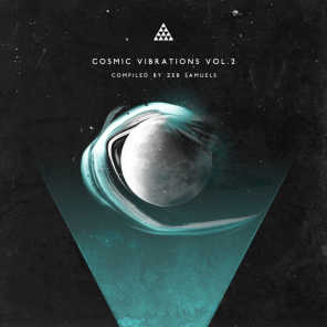 Cosmic Vibrations Vol.2