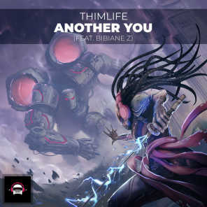 Another You (feat. Bibiane Z)