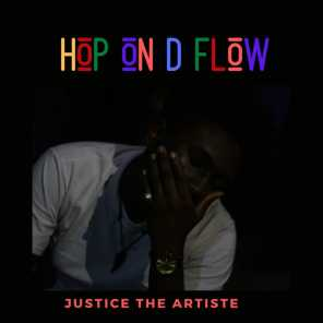Hop on D Flow (Freestyle)