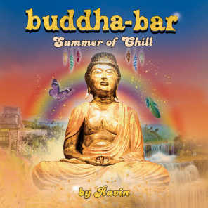 Buddha Bar Summer of Chill (by Ravin)