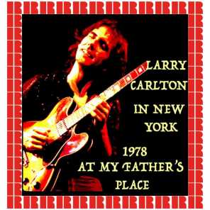 At My Father's Place, New York 1978 (Hd Remastered Edition)