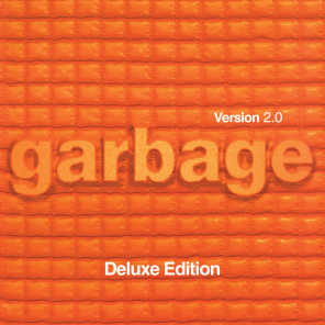 Version 2.0 (20th Anniversary Deluxe Edition Remastered)