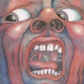In The Court Of The Crimson King (Expanded & Remastered Original Album Mix)