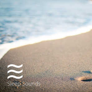 White Noise Nature Sounds Baby Sleep Summer Collection