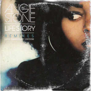 Life Story (20th Anniversary Edition)