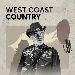 West Coast Country