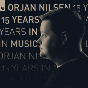 15 Years In Music
