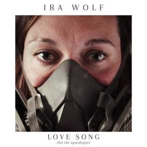 Love Song (For the Apocalypse)