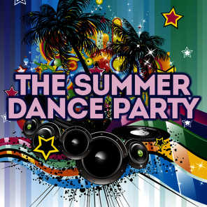 The Summer Dance Party - 50 Hits