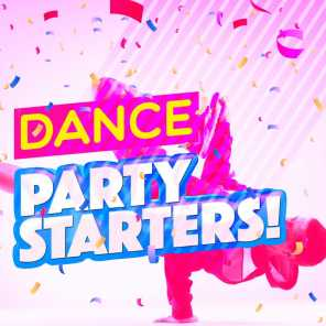 Dance Party Starters!