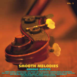 Smooth Melodies, Vol. 2