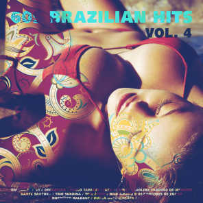 60's Brazilian Hits, Vol. 4