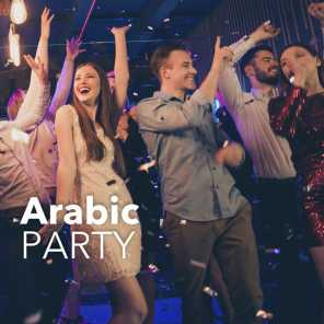 Arabic Party