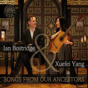 Songs from Our Ancestors