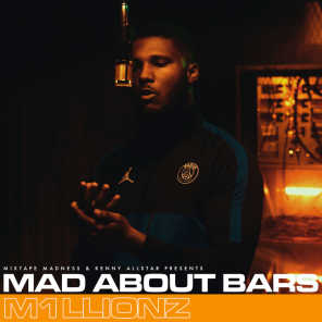 Mad About Bars - S5-E2