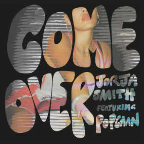Come Over (feat. Popcaan)