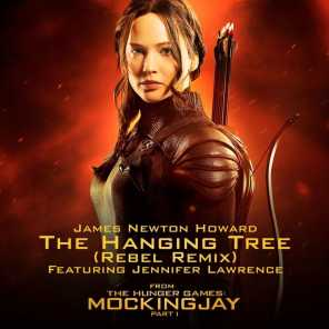 The Hanging Tree ((Rebel Remix) From The Hunger Games: Mockingjay Part 1) [feat. Jennifer Lawrence]