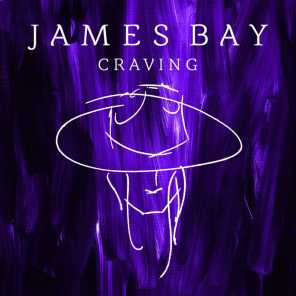 Craving (Acoustic)