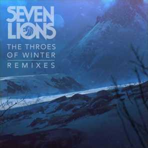 The Throes Of Winter (Remixes)