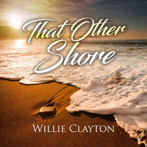 That Other Shore