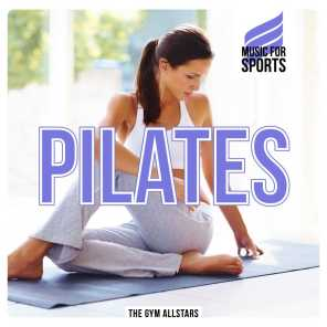 Music for Sports: Pilates