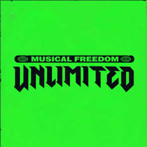Musical Freedom Unlimited