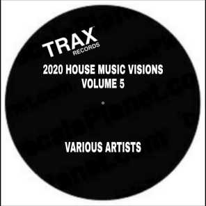 2020 House Music Visions Volume 5