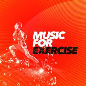 Music for Exercise