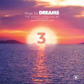 Music for Dreams: The Sunset Sessions, Vol. 3