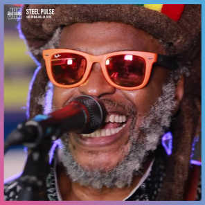 Don't Shoot (Live at Reggae On The Mountain 2019)