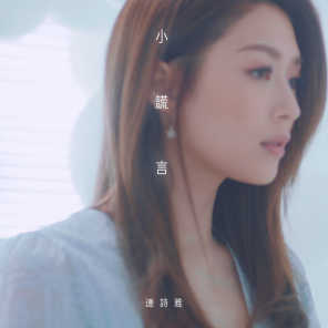 """Little Lies (Theme from TV Drama """"Life After Death"""") (那些我爱过的人 主题曲)"""