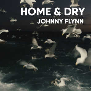 Home & Dry (For the Fishing Industry Safety Group)