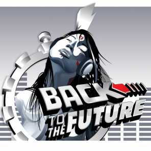 Back To the Future ([Reload I] trance | house)