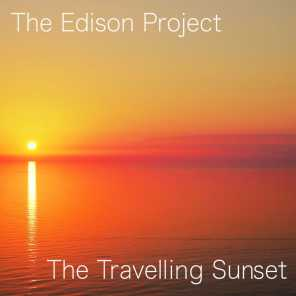 The Travelling Sunset (Extended Mix)