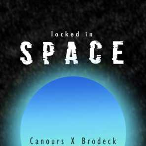 Locked in Space