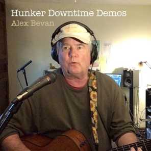 Hunker Downtime Demos