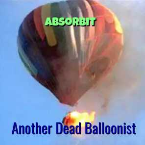 Another Dead Balloonist