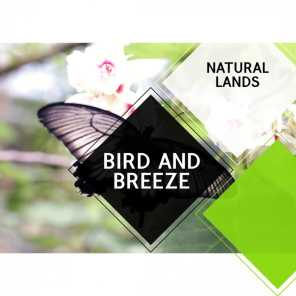 Bird and Breeze - Natural Lands