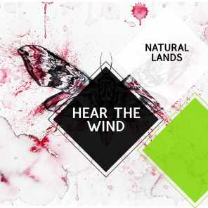 Hear the Wind - Natural Lands