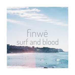Surf and Blood