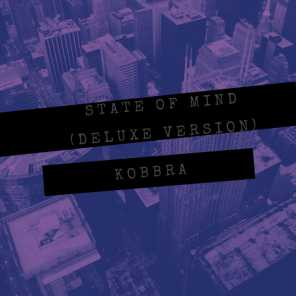 State of Mind (Deluxe Version)