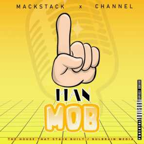 One Man Mob (feat. Channel)
