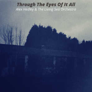 Through The Eyes Of It All (feat. Living Sea Orchestra)